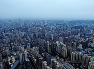 Ranking ADV: las 5 ciudades más pobladas