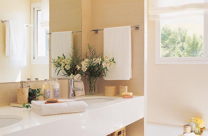 Reforma tu baño en tan solo 24 horas
