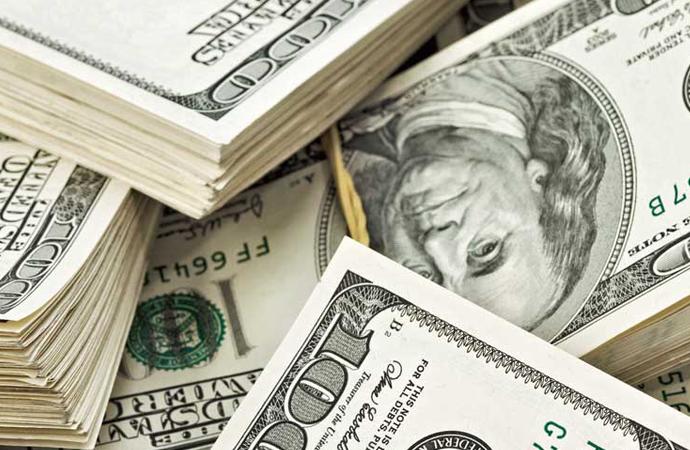 Valorización y desvalorización de inmuebles