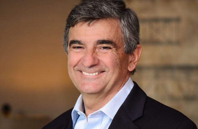 ¿Cómo innovar en real estate? Entrevista a Hernán Martinez