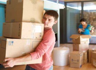 Cinco consejos para vivir solo por primera vez