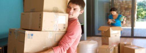 5 consejos financieros para estudiantes que viven solos