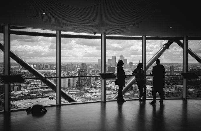 Comprar una casa: cuestiones legales a tener en cuenta