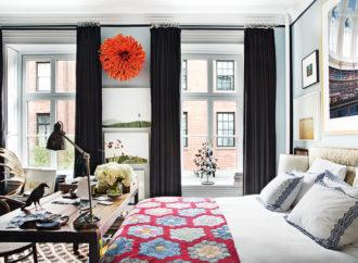 10 Mandamientos para un dormitorio perfecto