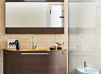 Ideas para que el baño de tu casa esté en orden