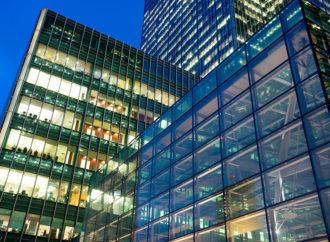 Diferentes tipos de vidrio en decoración y arquitectura