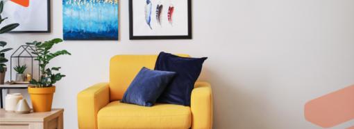 Serenidad y armonía: 4 consejos para transformar tu baño familiar